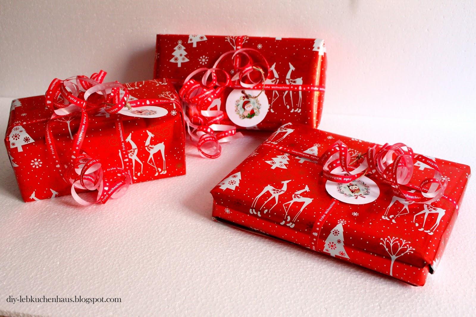 Geschenk Verpacken Ideen Simple Geld Als Geschenk Verpacken
