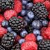 Saiba quais alimentos ajudam a deixar a pele mais firme