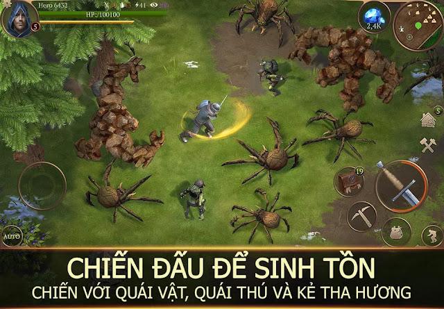 game-stormfall-saga-of-survival-mod