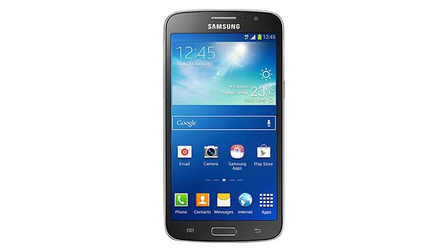 firmware - rom stock Samsung Galaxy Grand 2 SM-G710 Clon [MT6582]