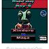 Micael Ency & Kay_G - Xindere Xa Massala (Prod. by Ngovas Records) (2018)