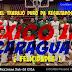 La Selección Mexicana U16 apalea a Nicaragua 127-49 y se clasifica a semifinales del COCABA