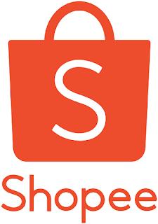 bagaimana cara mengisi isi saldo Shopee Pay
