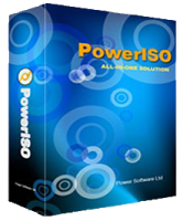 Download Poweriso 5.5 With Serial Key