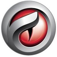 تحميلDragon أقوى برنامج لتصفح المواقع بسرعة فائقة
