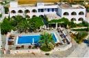 Hotel Christianna Ambelas Paros