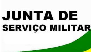 Solenidade de Juramento à Bandeira será na quinta 29/08