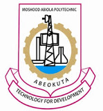 mapoly resumption and examination date