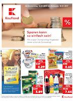 http://angebote-prospekt.blogspot.com/2017/01/kaufland-prospekt-angebote-12.html
