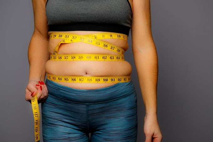 Almost Half Of World May Be Overweight By 2050 - Researchers Assess Consequences Of Current Food Habit