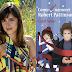 [News]Cinco livros de comédia romântica nacionais para ler e se apaixonar