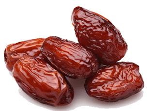 AMFANIN DABINO A JIKIN DAN ADAM Musamman A watan Ramadan
