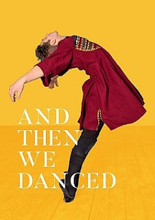 And Then We Danced 2019
