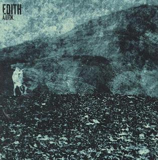 EDITH a.u.f.n. presentano l'omonimo disco d'esordio