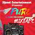 DOWNLOAD MIXTAPE: DJ Zeal - Pure Classic Reloaded