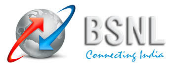 Recruitment BSNL Junior Telecom Officer (MSc,BE/BTech)