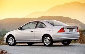 http://www.reliable-store.com/products/honda-civic-2001-2005-workshop-service-manual