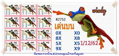 Thailand Lottery 3up Win Result Today Facebook 01 December 2019