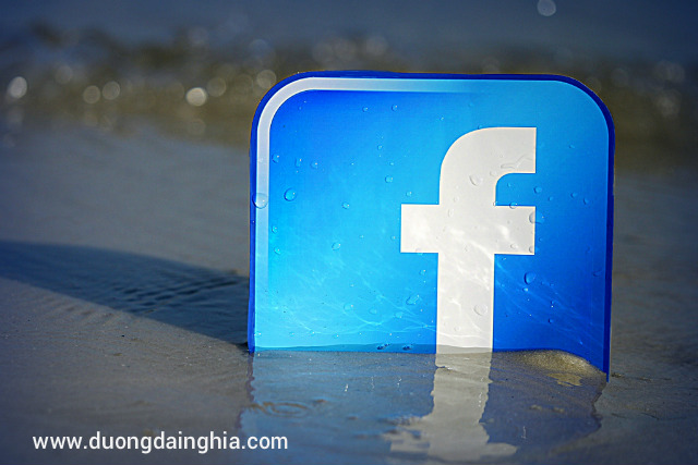 khóa facebook vĩnh viễn 1