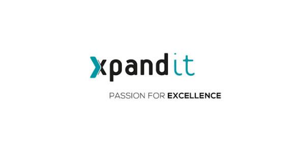 Xpand IT reforça presença em eventos universitários em Lisboa e Porto