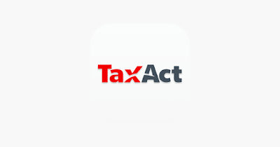 TaxAct Express Mobile Apps Free Download