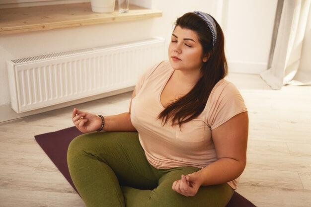 latihan-pernafasan-bisa-membuat-berat-badan-turun