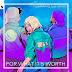 Tiggi Hawke - For What It's Worth (feat. Sondr) - Single [iTunes Plus AAC M4A]