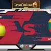 PREDIKSI BOLA SPAIN VS LITHUANIA RABU, 09 JUNI 2021