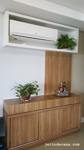 decoration-with-plants