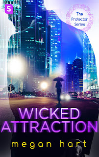 Wicked Attraction 2
