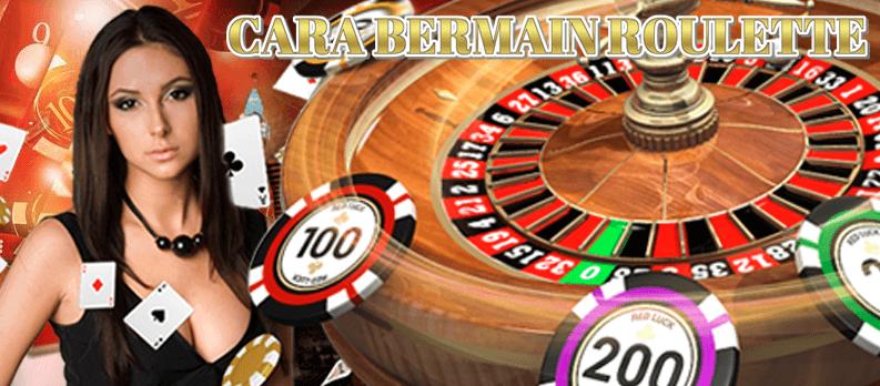 judi online casino roulette: Qq Naruto online