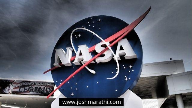 NASA काय आहे ? Facts about NASA. | joshmarathi