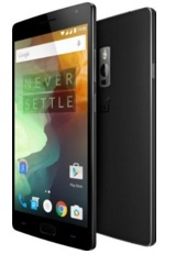 OnePlus-2-Black-16GB