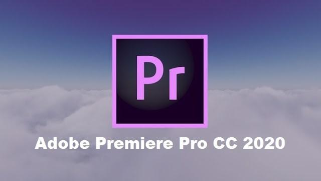 تحميل برنامج 2021/adobe premiere pro cc 2020 كامل أخر إصدار مجانا مفعل تلقائيا
