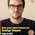 [News] Rodrigo Teixeira, destaque em Hollywood, é o convidado da live no Instagram do Telecine, nessa sexta