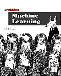 Grokking Machine Learning PDF