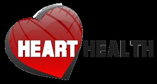 Heart Healthy Foods | Cholesterol Reducing Food