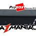 Probox 300 HD ACM - Ferramentas para Recovery RS232