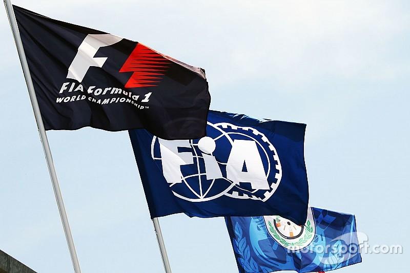 fia-e-f1-considerou-corrida-a-portas-fechadas-na-australia