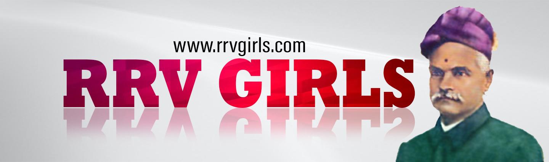 Raja Ravi Varma Girls Higher Secondary School,Kilimanoor,Trivandrum