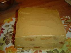 Бисквитно-заварной торт со сливками и грильяжем, Быстрый торт «1 сентября!», Как сделать шоколадные листья для украшения торта, Медовый торт-книга со сметанным кремом, Торт «1 сентября» с безе и вишнями, Торт «1 сентября» с кремом и глазурью, Торт «Букварь» с бананами и клубникой, Торт «День знаний», Торт к 1 сентября многослойный, Торт «Кроссворд» с абрикосовой прослойкой, Торт на 1 сентября «Карандаш» кремовый, Торт на 1 сентября «Школьный автобус», Торт «Прощай, садик — здравствуй, школа!», Торт «Спасибо за знания!» украшенный мастикой, Торт «Школьная тетрадь» — простое оформление, Торт «Школьный звонок», Шоколадные перья для украшения десертов (МК), «Ко Дню учителя» — творожный торт, «С Днем учителя!» бананово-ореховый торт, Торт на 1 сентября «Карандаш» кремовый Торт «Кроссворд» с абрикосовой прослойкой, Торт «Спасибо за знания!» украшенный мастикой, торты, торты школьные, торты на 1 сентября, торты для детей, торты для школьников, торты на день знаний, шоколадные листья, шоколадные перья, рецепты тортов, День знаний, 1 сентября, угощение, еда, кулинария, декор тортов, оформление тортов, оформление блюд, рецепты кулинарные, торты праздничные, школьное, про торты, школа, торты для первоклассников, первый звонок,Школьные торты. Рецепты, МК и идеи оформления, торты, торты школьные, торты на 1 сентября, торты для детей, торты для школьников, торты на день знаний, шоколадные листья, шоколадные перья, рецепты тортов, День знаний, 1 сентября, угощение, еда, кулинария, декор тортов, оформление тортов, оформление блюд, рецепты кулинарные, торты праздничные, школьное, про торты, школа, торты для первоклассников, первый звонок, торты на День учителя, торты на школьные праздники, Школьные торты. Рецепты, МК и идеи оформления, 1 сентября, блюда на 1 сентября, блюда на день учителя, грильяж, день знаний, оформление тортов на 1 сентября, оформление школьных тортов, рецепты на 1 сентября, рецепты на День знаний, сливки, сливки взбитые, тесто заварное, торт заварной, торт с гри