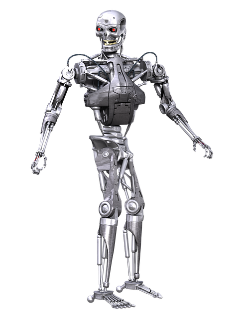 What Is A Robot,irobot roomba, robocall, robo advisor, what is a robocall, what is a robot, will a robot take my job, what is a robo advisor, what is a robot for kids, what can a robot do, how much is a robot vacuum, what is a robots.txt file, what is a robot definition robot9001, what is a vex robot, how much is a robot vacuum cleaner, how much is a robot lawn mower, how much is a robot dog, what is mr robot on, what is a robot coupe, what is a humanoid robot, what is a scara robot, what is a novie robot, what robot cannot do, what is a robot arm, what is a robotic arm,