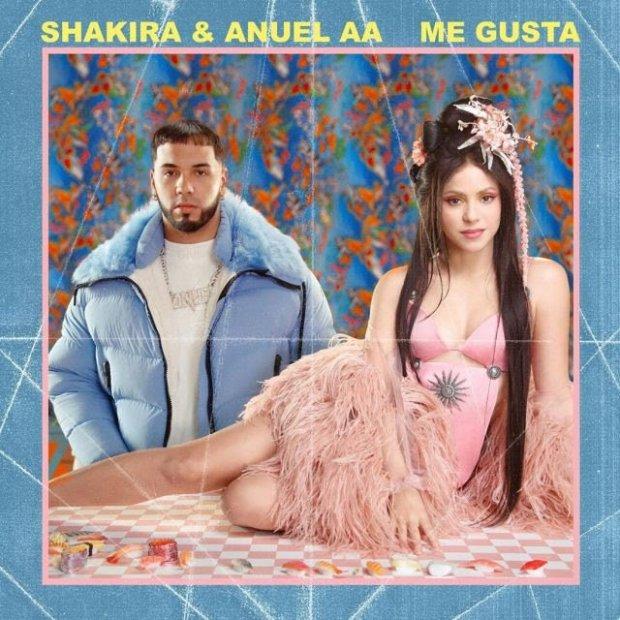http://download847.mediafire.com/0lkwpdyxa9eg/ytcbbmugd1ch187/Shakira+Ft+Anuel+-+AA+-+Me+Gusta.mp3