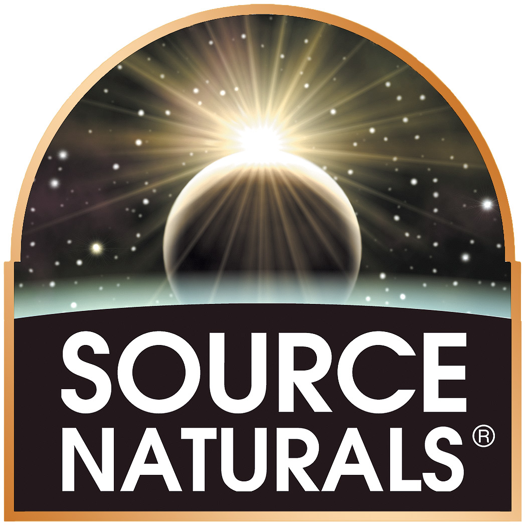 Sunrise Health And Natural Foods