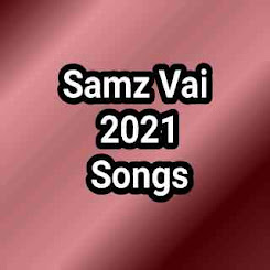 Samz Vai all New Songs 2021 (সামজ ভাই নতুন গান ২০২১) How to download