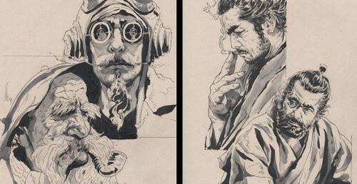 00-character-Drawings-Llin-www-designstack-co