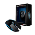 BIOSTAR introduces the AM3 Gaming Mouse