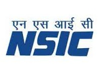 NSIC Recruitment 2017 56 Manager, Accounts Officers Posts