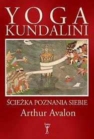 Joga Kundalini_Avalon