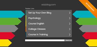 blogging platform , blogging , bloggers , blogger,  blog, create a blog